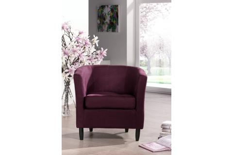 Fauteuil Fo163352-0000