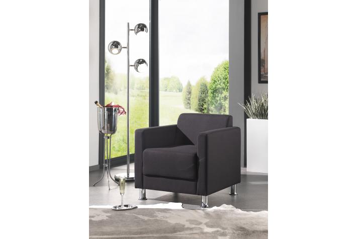Fauteuil ATHENA
