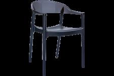 Chaise transparente large choix sur sofactory page 1 - Chaise design transparente polycarbonate ...