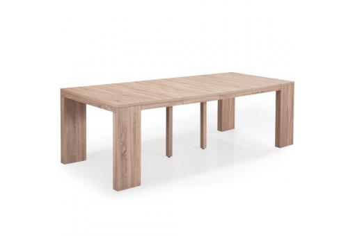 Table ME189806-0000