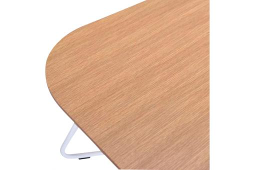 Table basse Beige DE190926-0000
