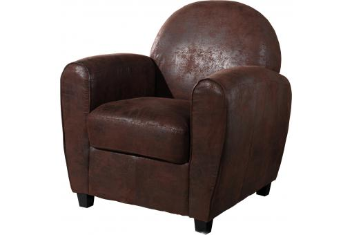 Fauteuil Fo223830-0000