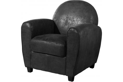 Fauteuil Fo223832-0000