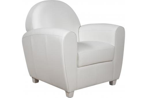 Fauteuil Fo223836-0000
