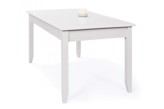 Table manger but best elegant table salle a manger but for Salle a manger but hanna