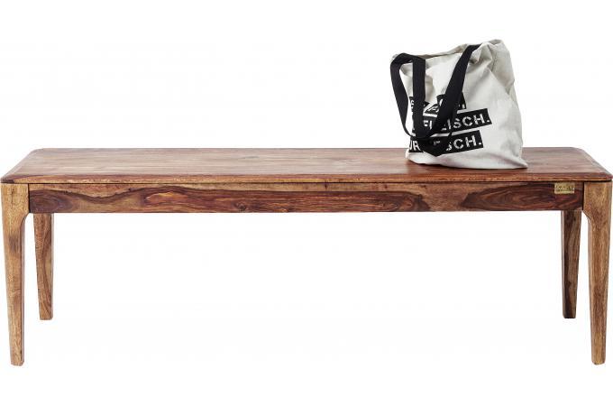 table basse en bois effet vieilli l160 camilla design sur sofactory. Black Bedroom Furniture Sets. Home Design Ideas
