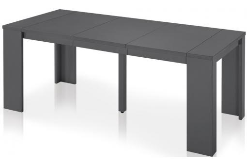 Table ME44326-0000