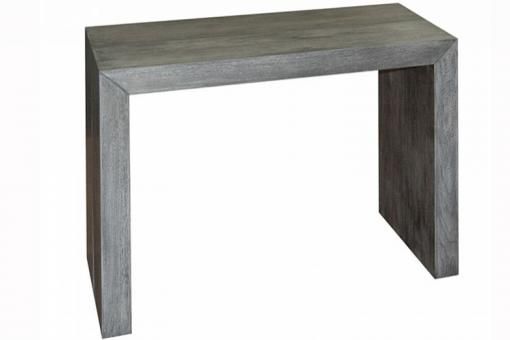 Table Gris ME44586-0000