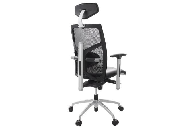 Chaise chaise bureau design belle chaise de bureau bristol
