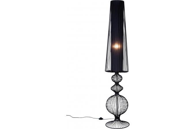 lampadaire design moins cher