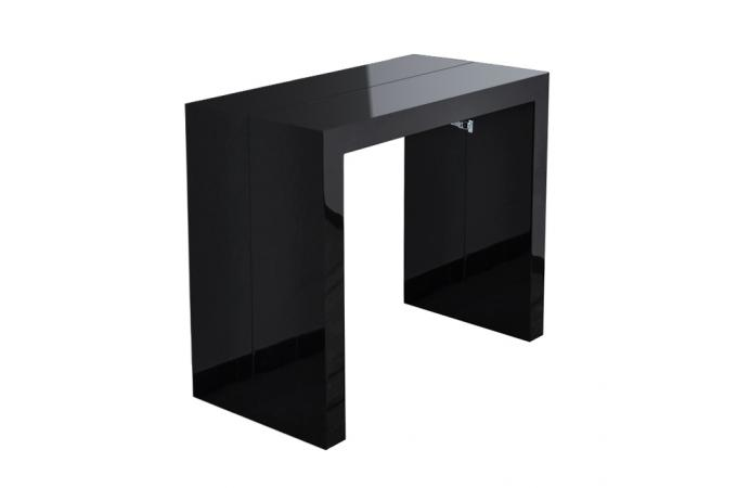 Table console avis - Table a rallonge console ...