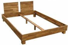 lit 160x200 large choix sur sofactory page 1. Black Bedroom Furniture Sets. Home Design Ideas