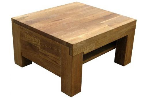 Table de chevet Marron Lo58713-0000