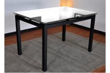 table salle manger design et pas cher pour vos repas page 1. Black Bedroom Furniture Sets. Home Design Ideas