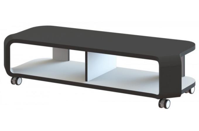 Prix meuble tv design pas cher for Meuble design tv pas cher