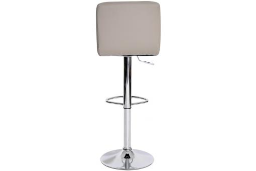 Tabouret Sofactory Taupe Lo67198-0000