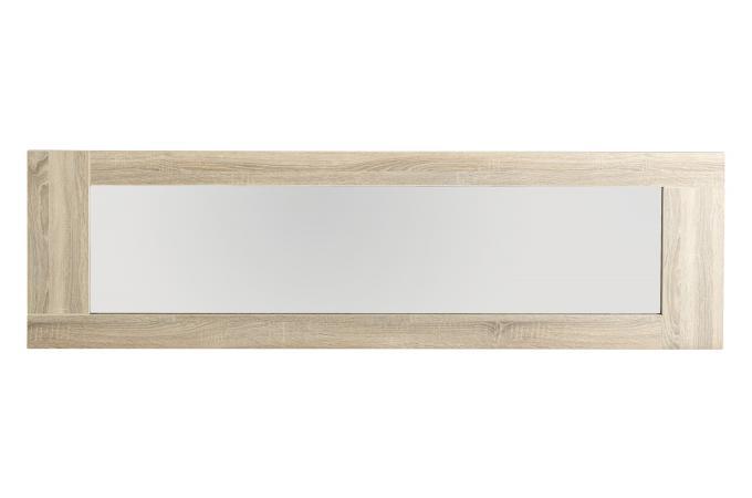 miroir rectangulaire plaque bois bali0192miro 680x450 Résultat Supérieur 17 Frais Miroir Rectangulaire Design Pic 2017 Kae2