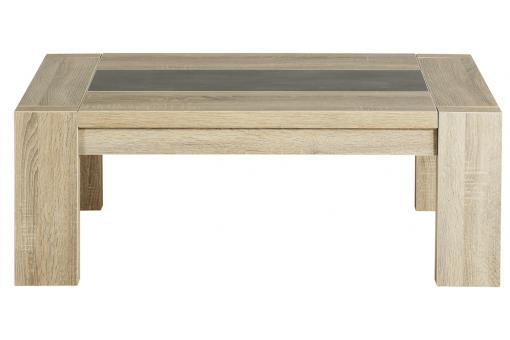 Table basse PA68645-0000