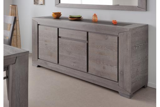 Buffet & commode Gris PA68708-0000