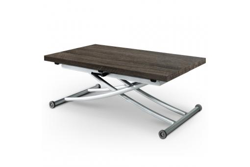 Table basse ME73416-0000
