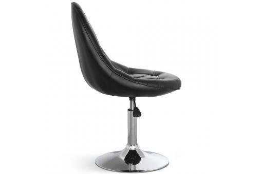 Chaise Sofactory ME73513-0000