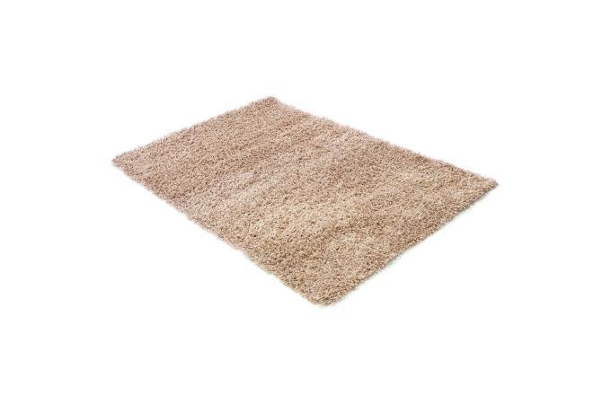 tapis mm brun en polypropyl ne suzy d co design sur. Black Bedroom Furniture Sets. Home Design Ideas