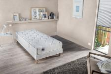 Selenia - DREAM - Matelas design