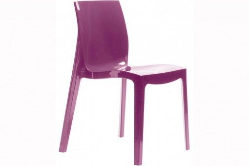 Chaise Violet GR45543-0000
