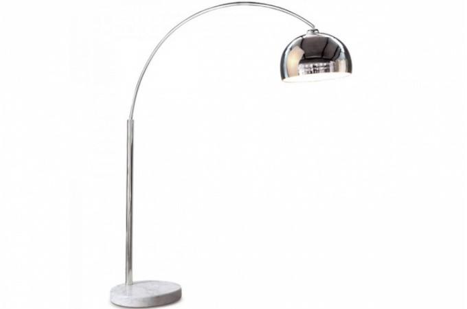 Site Deco Design Pas Cher Lampe Design Pas Cher Pa
