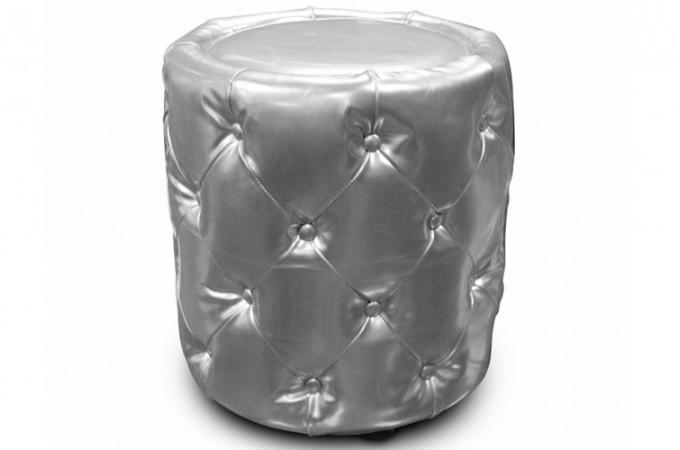 pouf coffre capitonn pouf coffre pliant pliable de rangement x cm noir with pouf coffre. Black Bedroom Furniture Sets. Home Design Ideas
