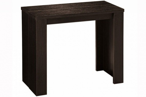 Table ME44324-0000