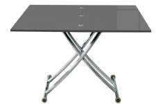 Sofactory - CIO - Table extensible design