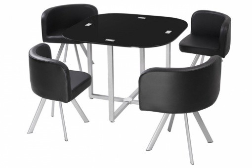Table ME50600-0000