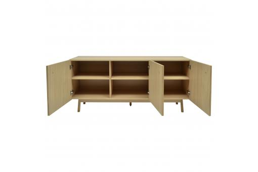 Buffet & commode Sofactory Fr273869-0000
