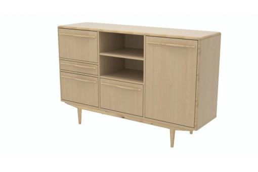 Buffet & commode PR229402-0000
