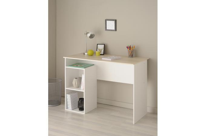 Mobilier bureau avec ou sans tiroirs chaises meubles de