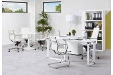 Mobilier de bureau design bureau tendance sur sofactory