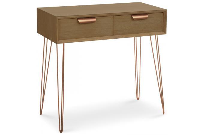 Mobilier De Bureau Design & Bureau Tendance Sur Sofactory - Page 1
