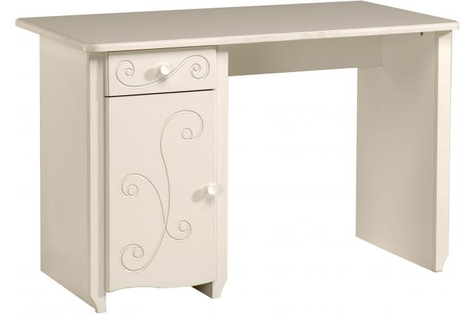 Stunning Httplombards Netgrande Chambre Bebe Ideas - Awesome ...