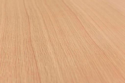 Bureau scandinave tiroirs bois peeve design sur sofactory