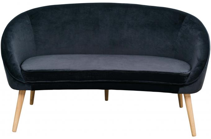 canap chesterfield en velours 28 images canap 233 rox. Black Bedroom Furniture Sets. Home Design Ideas