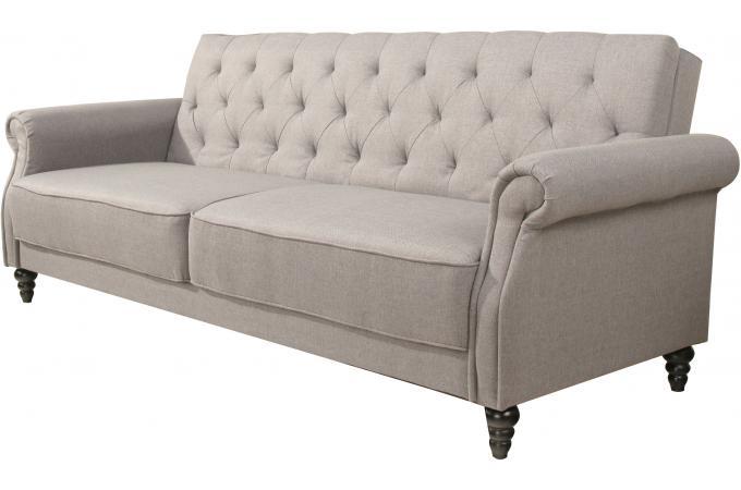 convertible clic clac fabulous lit clic clac ikea superbe canap convertible pas cher bz ou. Black Bedroom Furniture Sets. Home Design Ideas