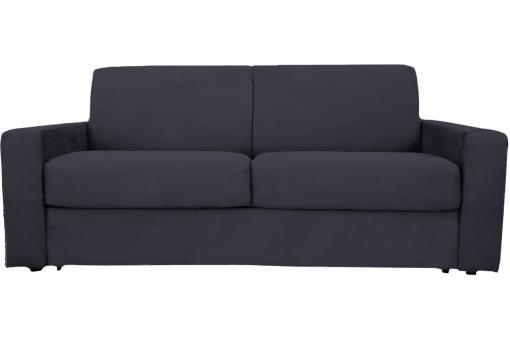 canap convertible ouverture express julot micro design sur sofactory. Black Bedroom Furniture Sets. Home Design Ideas