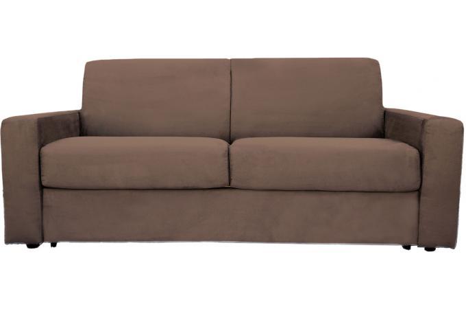 canap convertible ouverture express julot micro design en direct de l 39 usine sur sofactory. Black Bedroom Furniture Sets. Home Design Ideas