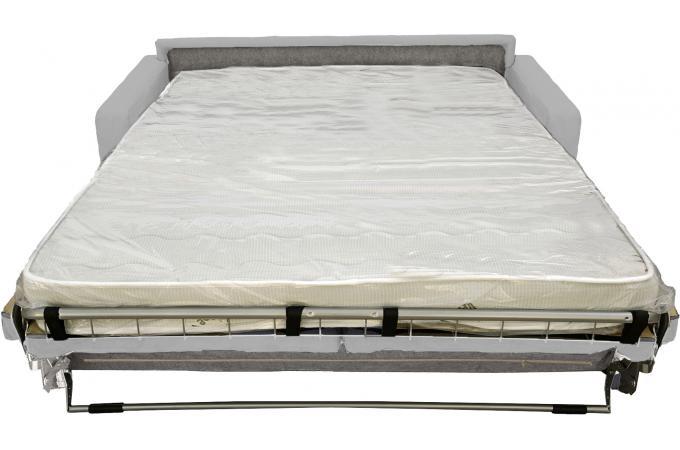 Ouverture Convertible Presto Design Canapé Express Sur Sofactory O0wPkn