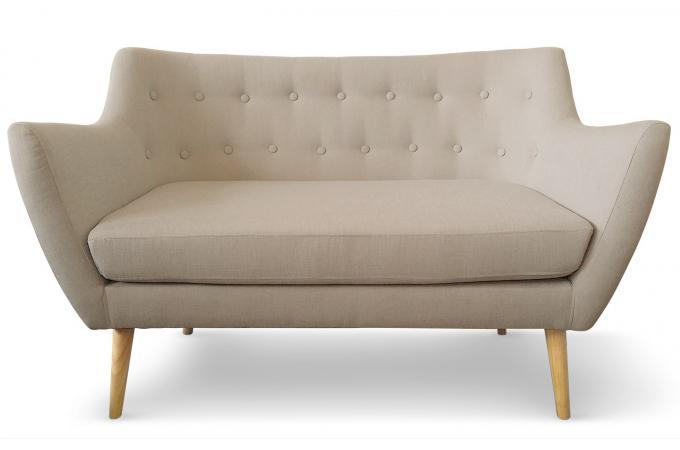 Top Votre canapé 2 places design est sur SoFactory - Page 1 FE71