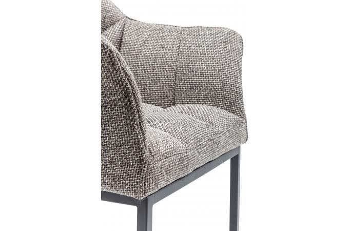 Chaise Sofactory Ka179874 0000