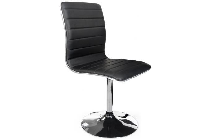 Chaise design : chaises tendances pour tous les styles - Page 1