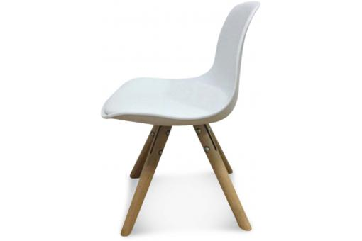 Chaise OP252339-0000