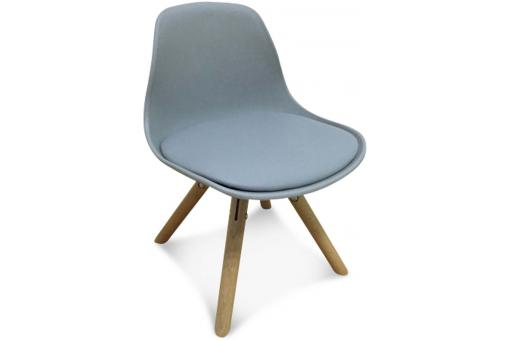 Chaise OP252341-0000